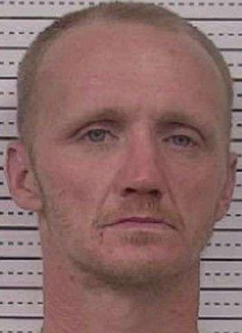 Lenoir Man Charged With False Pretense, Larceny, Stolen Goods Offenses