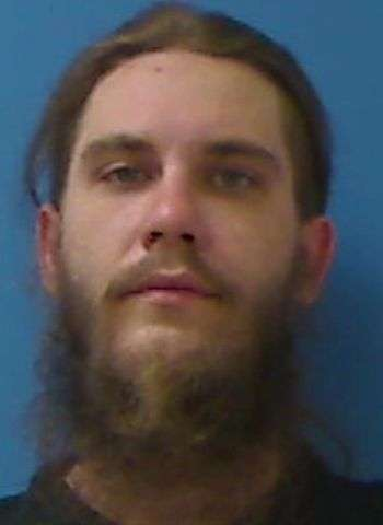 Newton Man Arrested On Fugitive Warrant From S.C.