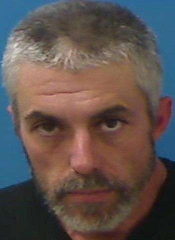 Tennessee Man Jailed In Catawba County On Trafficking Charge