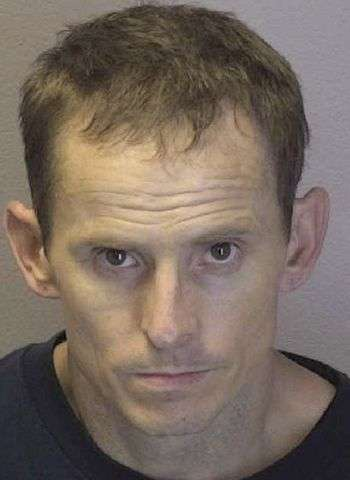Maiden Man Faces Multiple Counts Of Failure To Appear