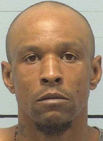 Cocaine, Pills, Firearms Found During Search, Suspect Charged With Felony Offenses