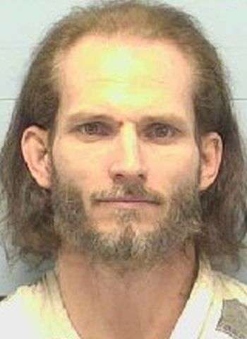Man Charged With Arson By Authorities In Burke County