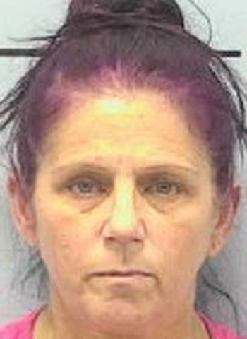 Woman Arrested By Burke Authorities On Charge Of Abusing Disabled Or Elderly