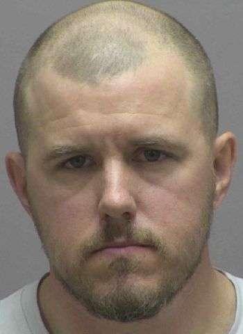 Denver, N.C. Man Faces Indecent Liberties Charge