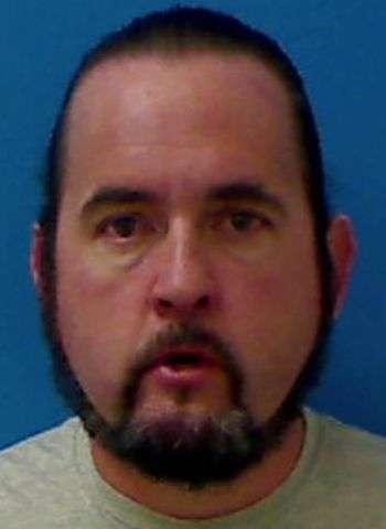 Granite Falls Man Sentenced To 6-to-8 Years For Trafficking