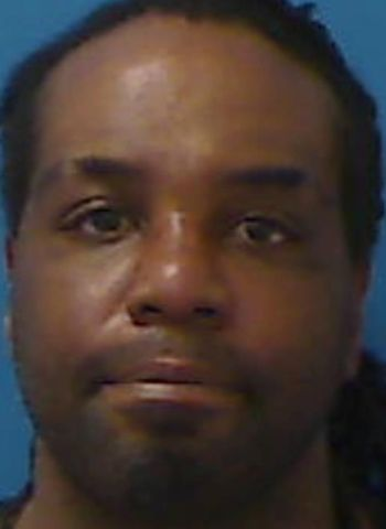 Hickory Man Charged With Failure To Appear, Non-Support