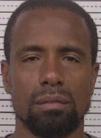Lenoir Man Charged With Drug Offenses