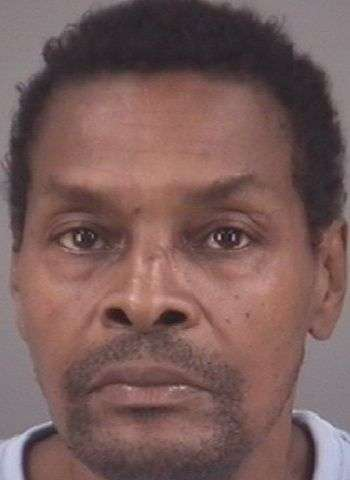 Newton Man Charged With Murder In Connection To Weekend Shooting