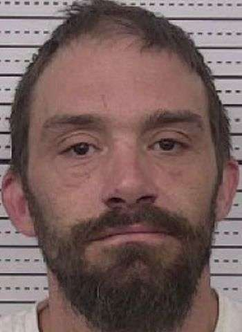 Lenoir Man Charged With Drug, Weapon Offenses
