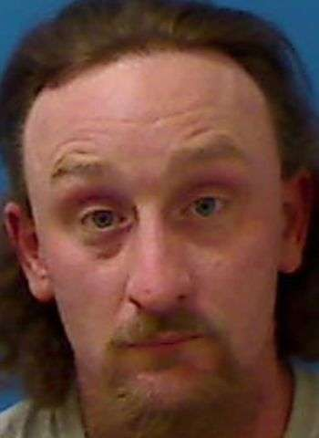 Newton Man Charged With Sexual Exploitation Of Minor