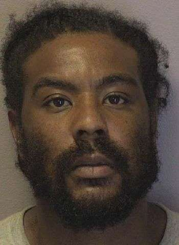 Hickory Man Charged With Assault With A Deadly Weapon