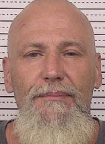 Lenoir Man Charged With Vehicle Break-in & Theft, Firearm Offense