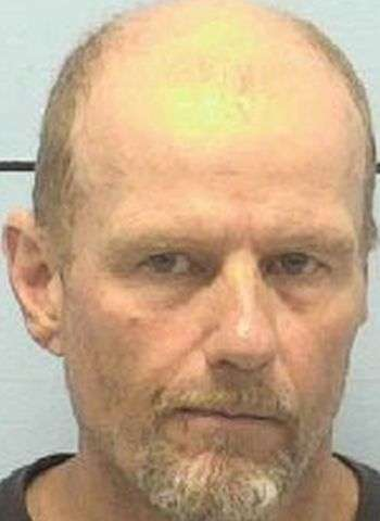 Burke Man Charged With Felony Weapon Offense After Being Stopped While Operating Motorcycle
