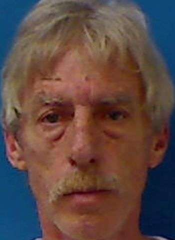 Hickory Man Charged With Felony Offense