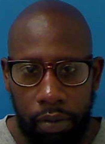 Charlotte Man Charged With Break-in, Theft Counts