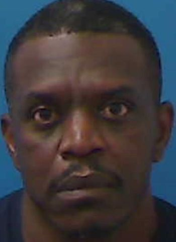 More Details Released In Connection To Arrest Of Man On Drug Charges
