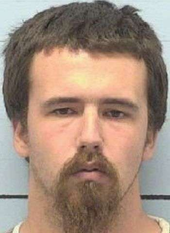 Connelly Springs Man Charged With Statutory Rape