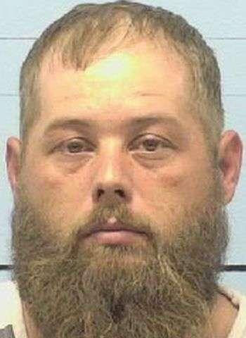Morganton Man Charged With Statutory Rape