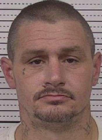 Lenoir Man Charged With Felony, Misdemeanor Offenses