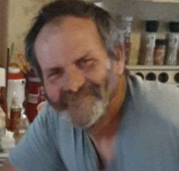 Public's Help Sought In Finding Missing Lincolnton Man