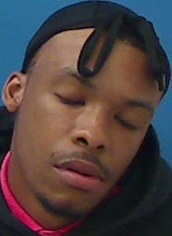 Hickory Man Charged With Robbery