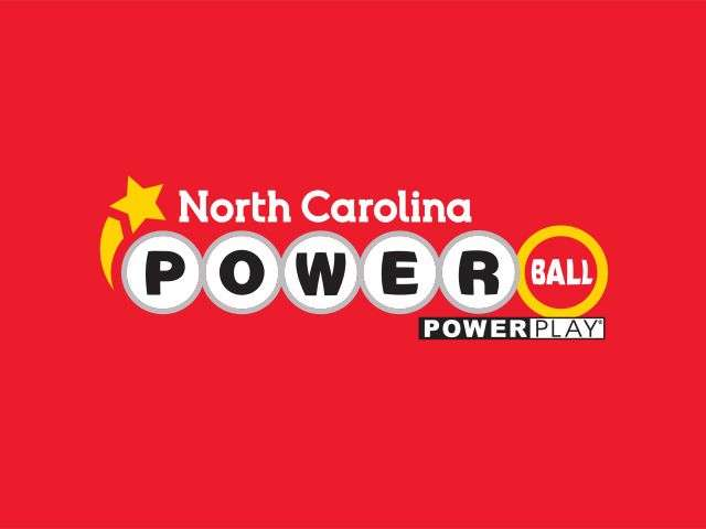 Statesville Woman Wins $100K In Powerball Drawing