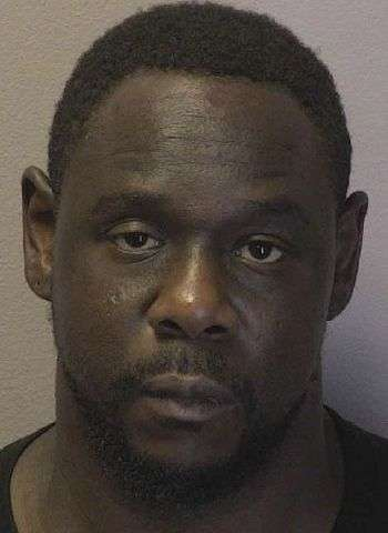 Hickory Man Arrested For Possession Of Crack Cocaine