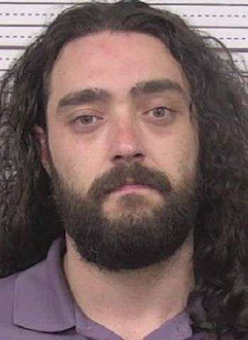 Lenoir Man Charged With Drug Possession, B&E