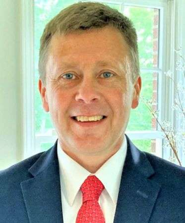 New Superintendent Named For Hickory Public Schools
