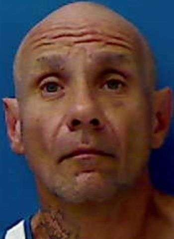 Hickory Police Arrest Caldwell County Man On Fraud, Stolen Vehicle Charges