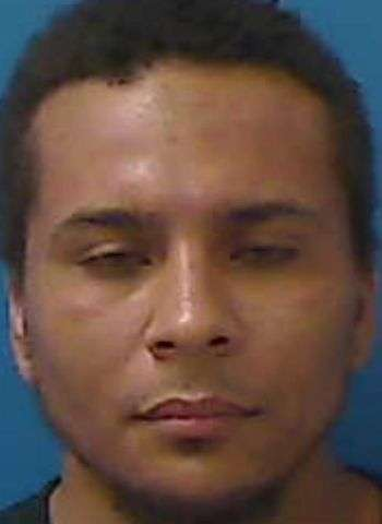 Newton Man Charged With Heroin Possession