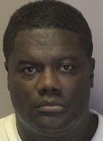 Hickory Man Faces Felony Trafficking Charges