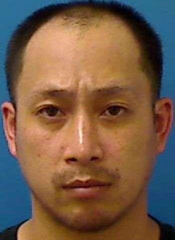 Conover Man Arrested On Drug Charges