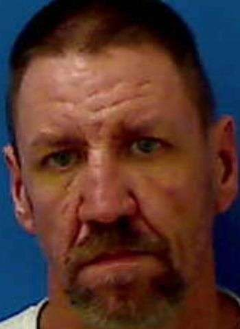 Hickory Man Charged With Being No-Show In Court To Answer To B&E, Larceny Counts