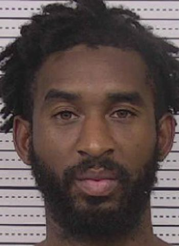 Caldwell County Man Arrested On Felony Marijuana Charge