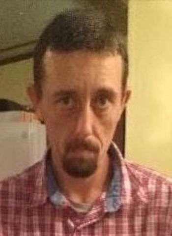 Stony Point Man Killed In July 16 Crash