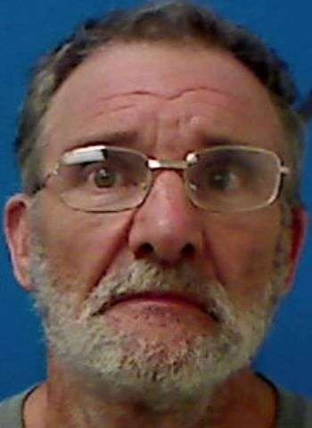 Claremont Man Charged With Weapon Offenses