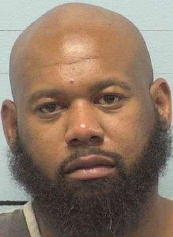 Man Arrested In Burke County For Drug Possession, Resisting Officer