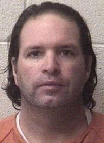 Taylorsville Man Gets Long Prison Sentence In Sex Offense Case