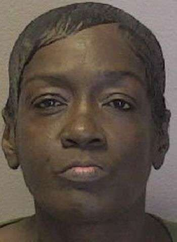 Hickory Woman Jailed For Obtaining Property By False Pretenses