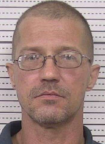 Taylorsville Man Arrested In Connection To Shooting Near Courthouse In Lenoir