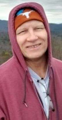 Missing Iredell County Man Found