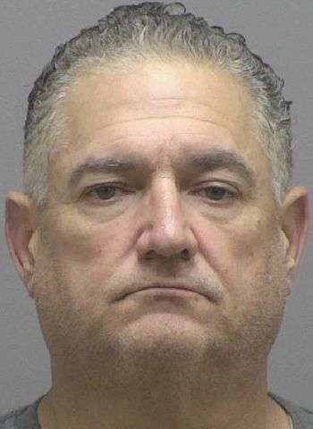 Minimum 13 Year Prison Sentenced Imposed For Maiden Man In Sex Offense Case