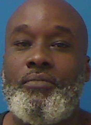 Hickory Man Charged With Weapon, Drug Offenses