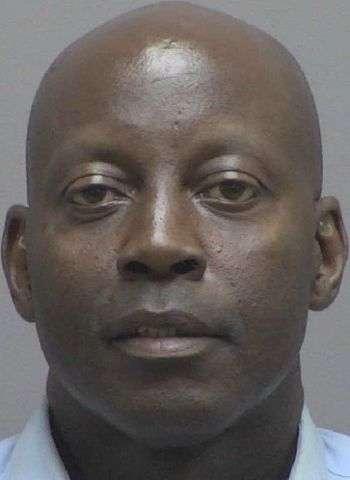 Guilty Verdict In Sex Offense Case Results In Prison Sentence