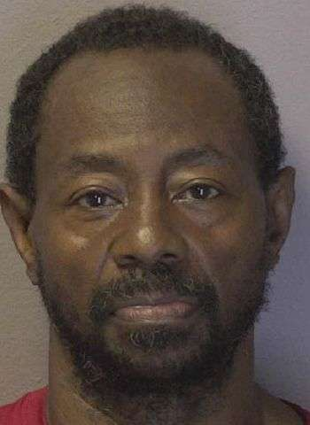 Homeless Hickory Man Jailed For Failure To Appear; More