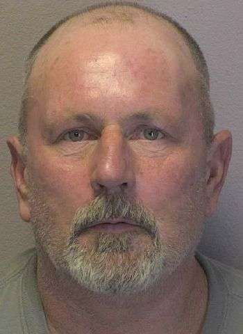 Lincolnton Man Arrested In Hickory On Warrant For Habitual Larceny