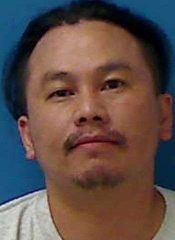 Conover Man Charged With Drug Offenses