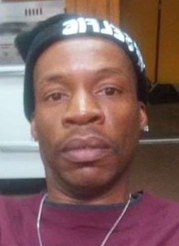 Silver Alert Issued For Missing Hickory Man