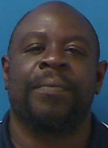 More Information Released In Connection To Arrest Of Hickory Man In Trafficking Case